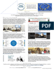 Working with Europe NEWS  April - 15.pdf