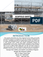 scaffolding.ppt