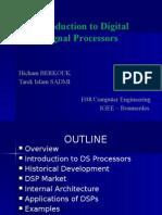 dsppresentation-140716165230-phpapp01