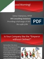HR AUDIT Presentation.pdf