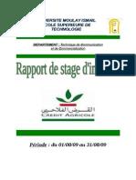 rapport_de_stage_crca IMPORTANT.pdf