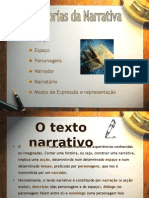 categorias_narrativa.ppt
