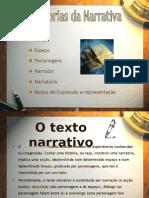 categorias_narrativa.ppt