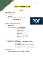 CHEMISTRY RAMALAN SPM 2014.pdf