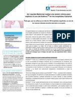 AirLiquide.pdf