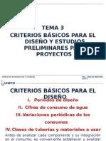3.- CRITERIOS DE DISEÑO.pptx