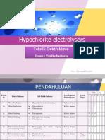 elektrokimia pertemuan 9