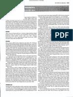 Bab 408 HIV-AIDS Di Indonesia