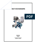 Heat Exchangers Design Notes.pdf