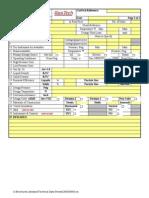 Filter Separator  Revised Feb 19 2004.xls