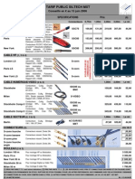 SILTECH price g5.pdf