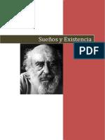 Trabajo Sobre Sueños y Existencia