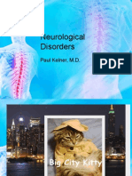 Neuropathology 111020193022 Phpapp01