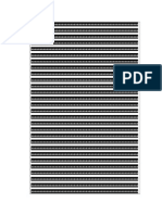 format.doc