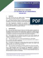 REGULAMENTO_COCAR2015 (1)