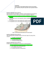 Old_Exam_Geomorphology_plus_answers.pdf