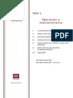 MUOEERR_M6_P1-T3