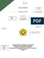 COVER ASISTENSI.pdf