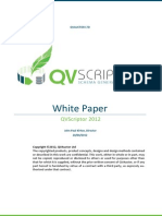 QVScriptor WhitePaper v003 30042012