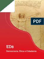 ED8 Pitagoras