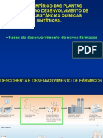 FarmacogeniaTotal_2014-2
