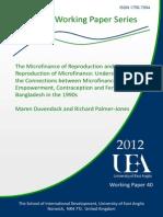WP40.pdf