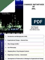 Attock-Refinery.PPT