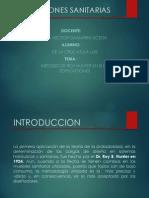 INTALACIONES SANITARIAS.pdf