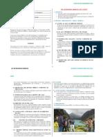 011 Ley de Recursos Hidricos-FLORES FLORES