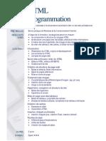 html-programmation-htm1