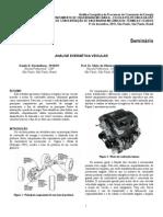 PME5202 - Seminario - Danilo Steckelberg - 5910391
