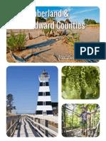 Northumberland & Prince Edward Insider Guide