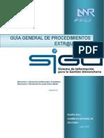 GUIA_SIGU