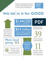 Bcf Annual Report 2014 R1