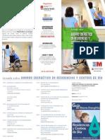 Jornada Sobre Ahorro en Residencias y Centros de Dia Fenercom 2015