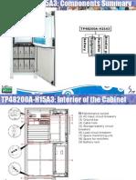 TP48200 +RFC installation guide-V4_
