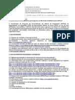 PPGCC-EditalSelecao-20152