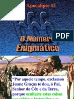 666NumeroEnigmatico.pdf