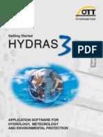 Hydra_gb