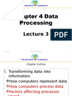 Chapter 4 Data Processing_lecuter 3