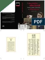 la decisión electoral.pdf