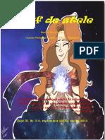 Revista - Praf de Stele - 2014-2015