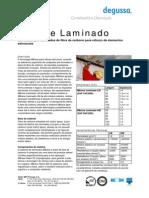 MBrace LaminaDo