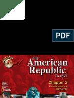 TAR1 Chapter 03d.ppt