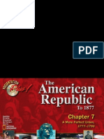 TAR1 Chapter 07d.ppt