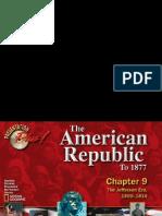 TAR1 Chapter 09d.ppt