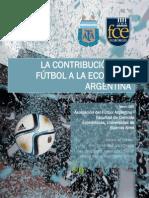 AFAFCE-Informe-Final060415.pdf