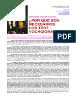 test_vocacionales_aplicar_a_los_17_a~os