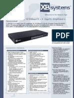 XB30330_port