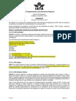 DGR55-Addendum1-SP-20140117